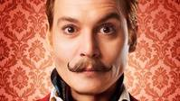 Johnny Depp, el actor más sobrevalorado del año