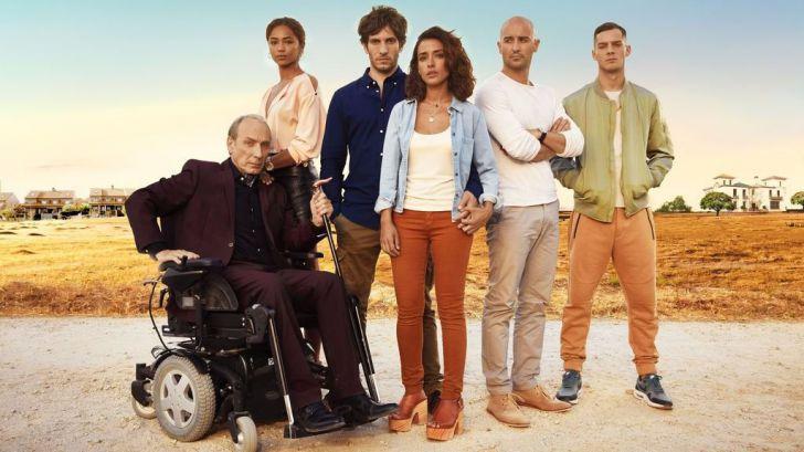 'El accidente' de Telecinco aplasta la 'Traición' de La 1