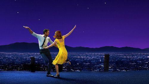 ¿Cuáles son los mejores musicales de la historia del cine?