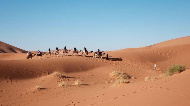 5 libros para leer este verano que te harán soñar con viajar a Egipto