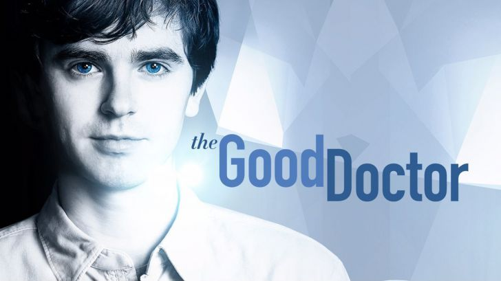 'The Good Doctor' se mantiene imbatible
