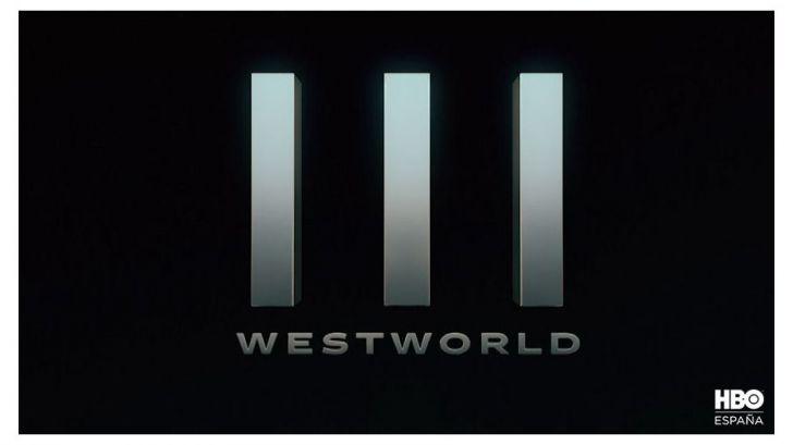 HBO confirma el regreso de 'Westworld' para el próximo 16 de marzo