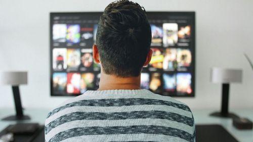 Estrenos de Netflix, HBO, Movistar+, Amazon y Apple TV+ para este mes de marzo