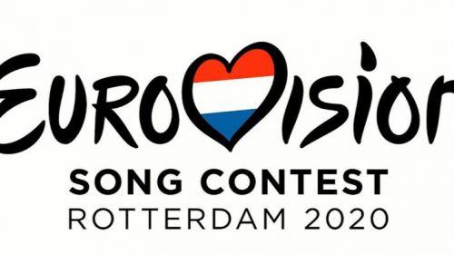 La Unión Europea de Radiodifusión cancela Eurovisión 2020