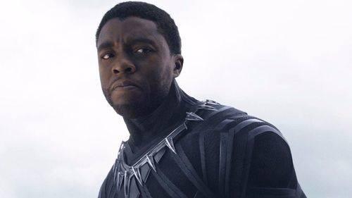 La cinta con la que Marvel conquistará África