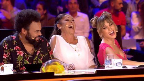 'Idol Kids' vence a 'Mujer' en su primera batalla