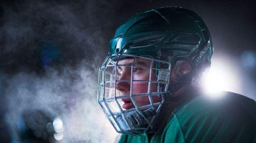 La serie sueca Beartown se estrenará en HBO el 18 de octubre