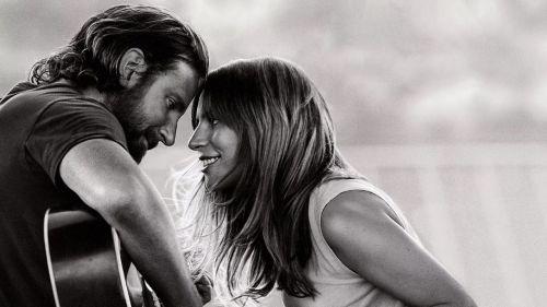 'Hormigas blancas' no puede con Bradley Cooper y Lady Gaga