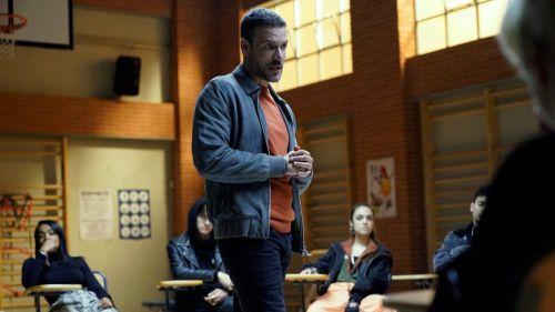 'Mujer' y 'Idol Kids' deslucen el estreno de 'HIT'