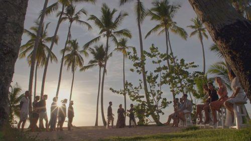 El estreno de 'La Isla de las Tentaciones 2' en datos