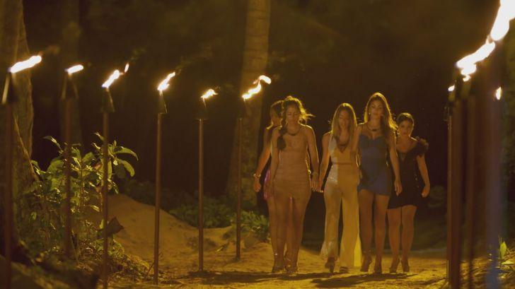 'La isla de las tentaciones': Se avecina hoguera y el regreso de dos conocidos solteros