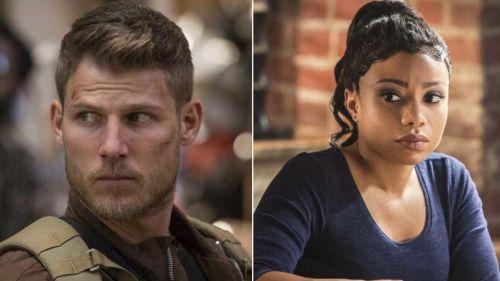 Netflix: Todo lo que sabemos de la tercera temporada de 'You'