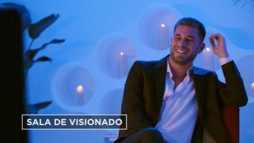 Telecinco firma su mejor prime time desde junio con nuevo récord de 'La isla de las tentaciones'