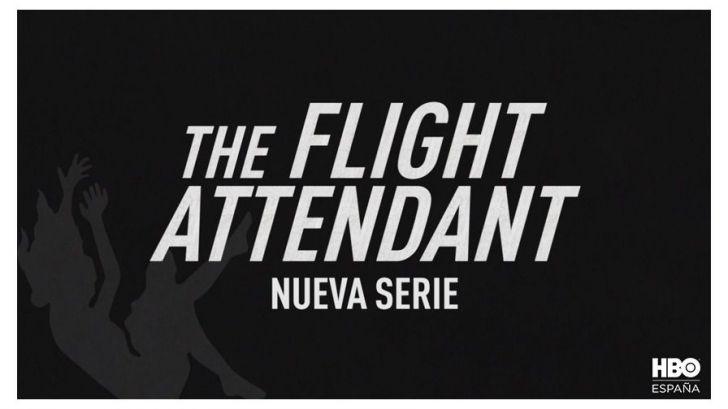 'The Flight Attendant': Kaley Cuoco tiene nueva serie tras 'The Big Bang Theory'