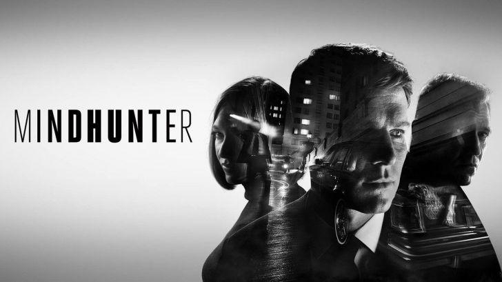 'Mindhunter': David Fincher cree que no habrá tercera temporada