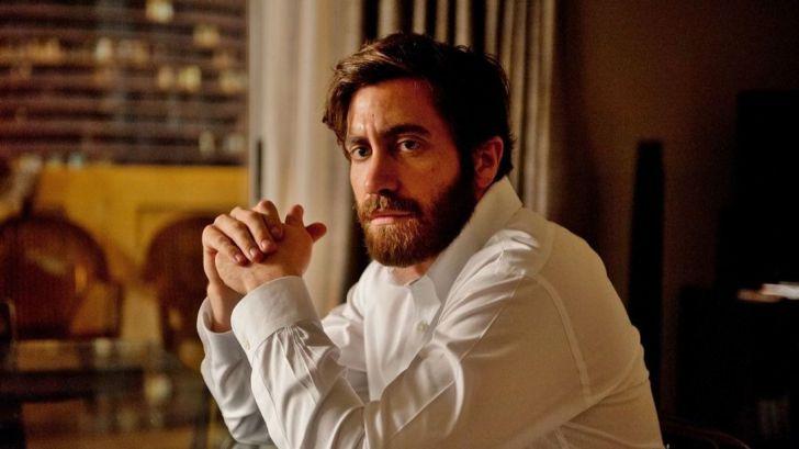 Netflix prepara una nueva película con Jake Gyllenhaal