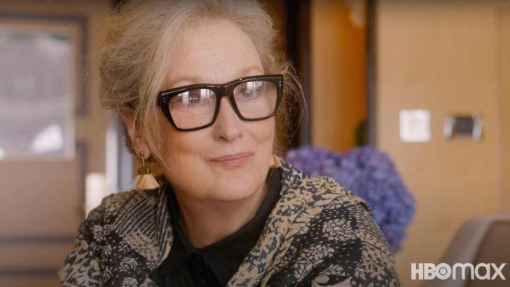 La nueva película de Steve Soderberg se estrenará en exclusiva en HBO