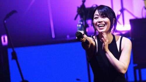 'First Love': Hikaru Utada se alía con Netflix