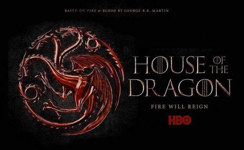 'House of the Dragon', la precuela de 'Juego de Tronos', va tomando forma