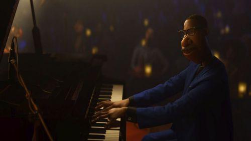Disney Pixar también ha pensado en los niños ingresados para el estreno de Soul
