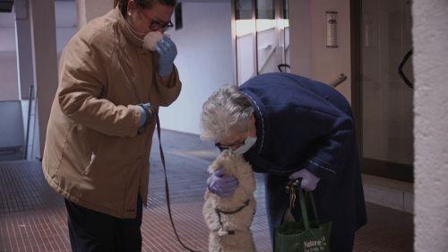 HBO: 'Vitals' deja de lado los números y habla de las personas