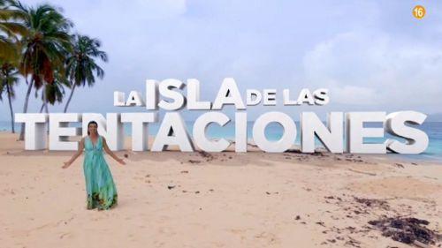 Llega el esperado estreno de 'La isla de las tentaciones 3'