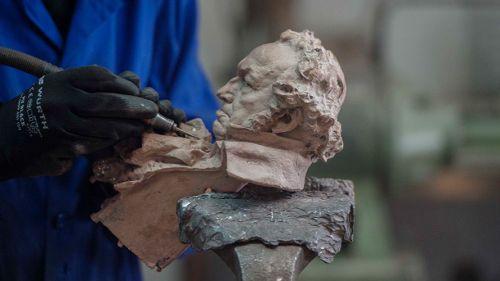 Premios Goya: Ana Belén y Dani Rovira serán los encargados de dar a conocer este lunes a todos los nominados