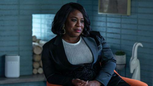 HBO estrena en mayo la cuarta temporada de 'En terapia' con Uzo Aduba