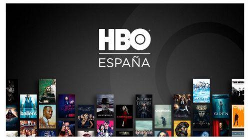 Estrenos y regresos de este año a HBO España