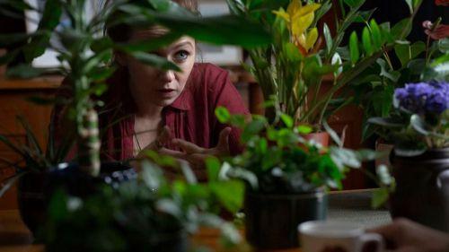 Primeras imágenes de 'Bienvenidos a Utmark', la nueva serie noruega de HBO