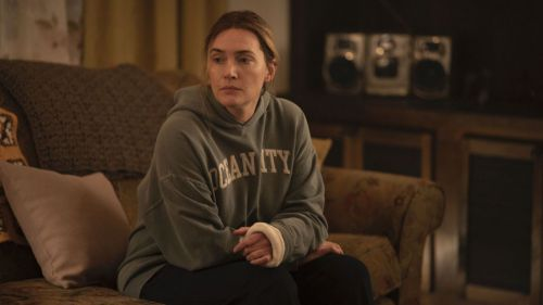 'Mare of Easttown': Lo nuevo de HBO llega de la mano de Kate Winslet