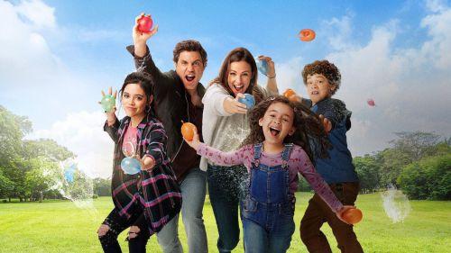 Estrenos del 12 de marzo en Netflix, HBO, Movistar+, Amazon, Disney+ y más