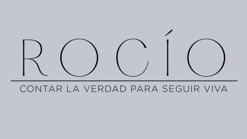 'Supervivientes' ficha a la mujer de Antonio David... y Telecinco anuncia serie documental con Rocío Carrasco