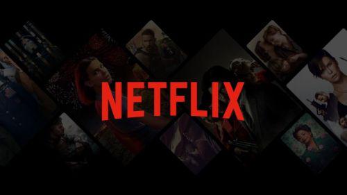 Netflix lidera por segundo año consecutivo las nominaciones a los Óscar
