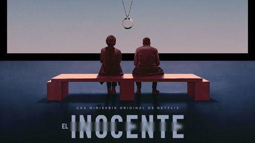 Netflix estrena el 30 de abril 'El inocente' con Mario Casas, Aura Garrido, Alexandra Jiménez y Jose Coronado