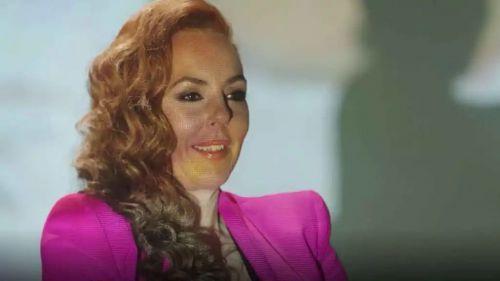 Rocío Carrasco aborda en el nuevo episodio de su docuserie la muerte de su madre