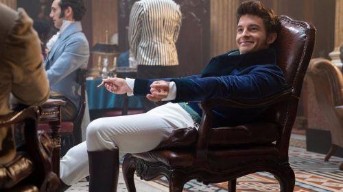 Netflix confirma la tercera y cuarta temporada de su exitosa serie 'Los Bridgerton'
