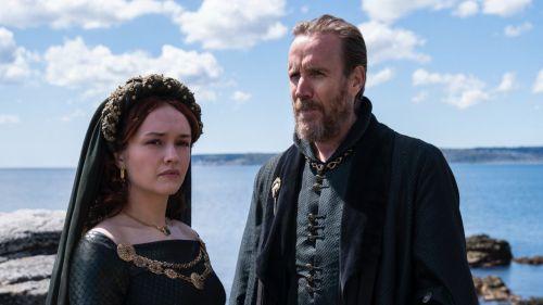 HBO: Así será 'La casa del dragón'