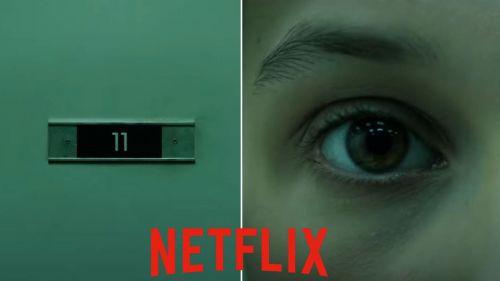 'Stranger Things': 'Eleven, ¿estás escuchando?'