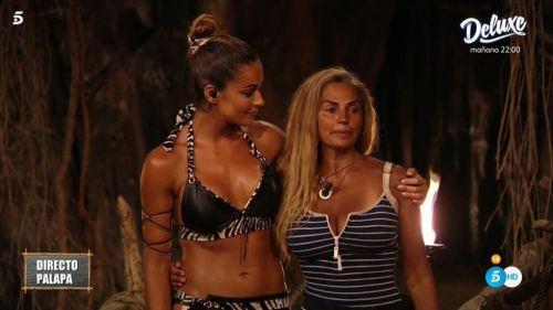 Mala noche para Antena 3: 'Supervivientes' arrasa, pincha con 'Drag Race España' y casi pierde la batalla contra 'Leonardo'