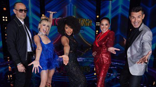 'Top Star' o cómo una explosión de talento ha pasado desapercibida para el gran público