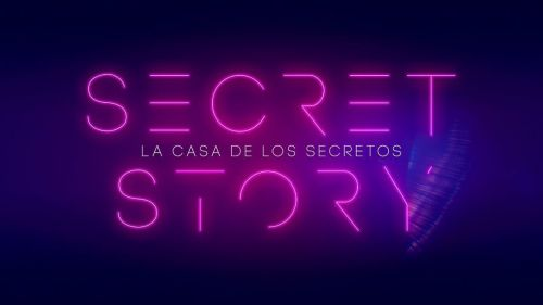 'Secret Story': El reality que ha triunfado en Europa y sustituye en otoño a 'GH VIP'