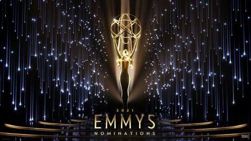 ¿Aún no sabes quiénes han sido nominados a los Emmy 2021?