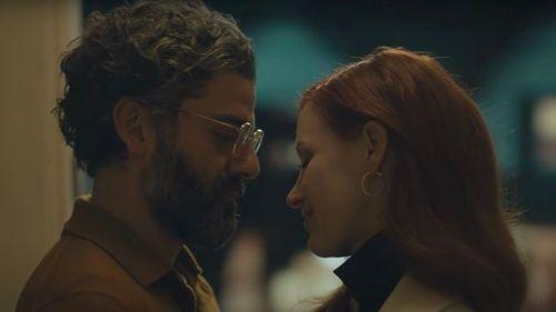HBO España: Secretos de un matrimonio (Miniserie)