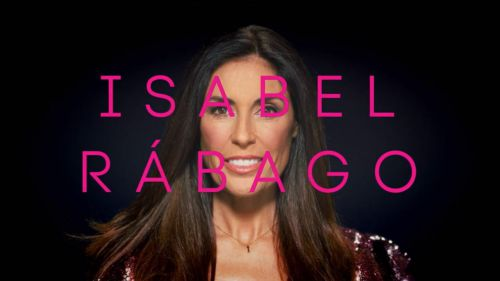 'Secret Story': Isabel Rábago señala a Julen como 'hermano de su padre'
