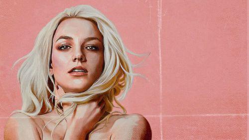 Estrenos de streaming: De 'Fuimos Canciones' a 'La Fortuna' pasando por el documental 'Britney vs Spears'