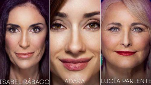 Isabel Rábago camino de la salvación en 'Secret Story' ante el fatídico duelo de Adara y Lucía este jueves