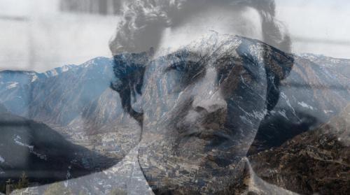 ¿Pudo Pablo Escobar financiar la campaña electoral de Felipe González en 1982?