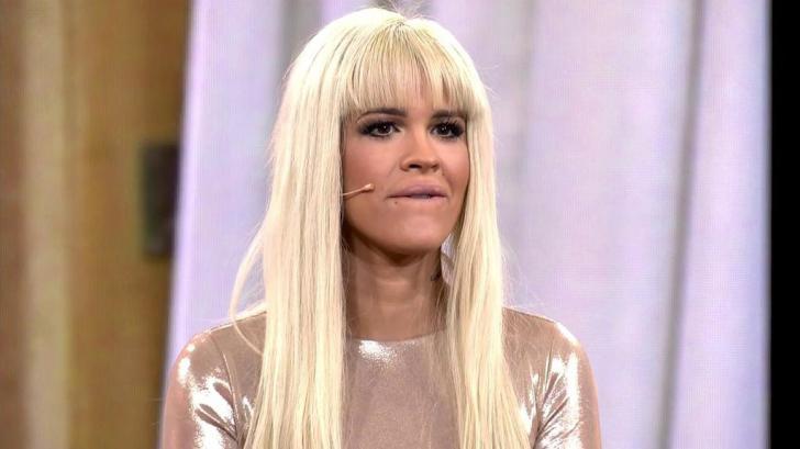 'GH Dúo', de récord en récord: 'El debate' también consigue la proeza en la semana de Ylenia