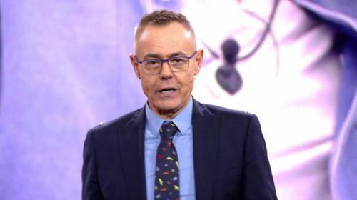 Mediaset destaca en domingo con el liderazgo de 'GH Dúo: El debate' y el récord de temporada de 'Cuarto milenio'